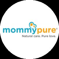 mommypure