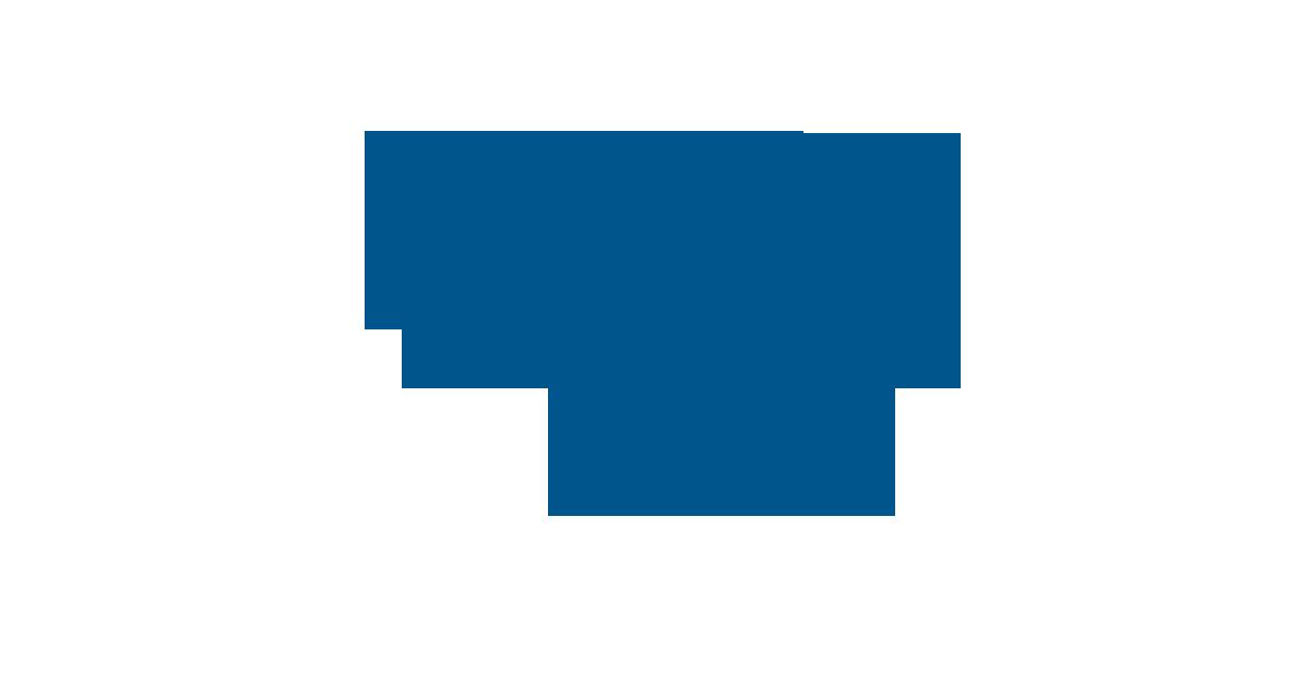 Bareair